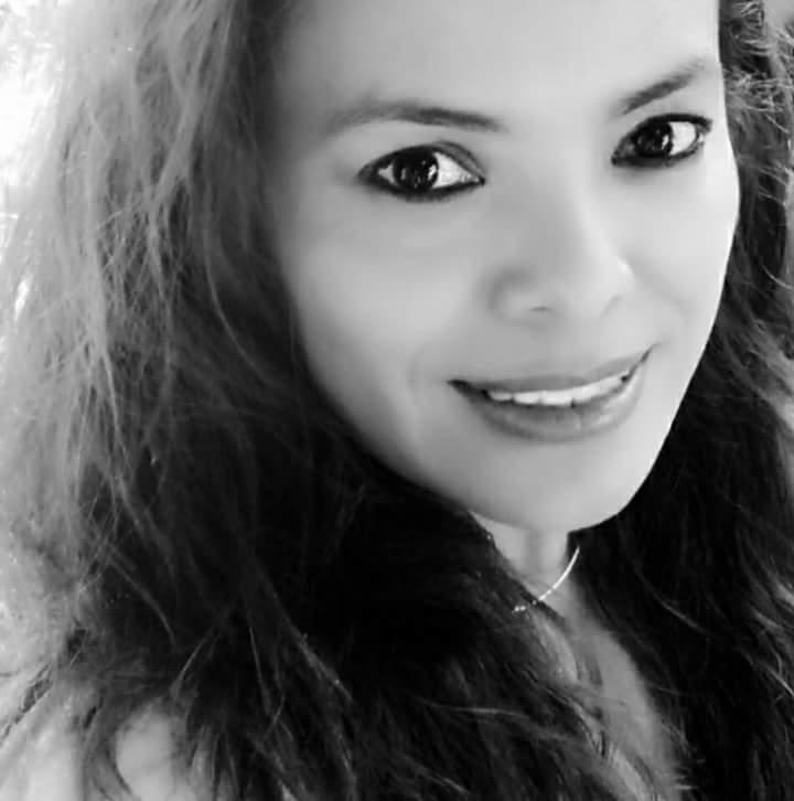 Susana Barrera