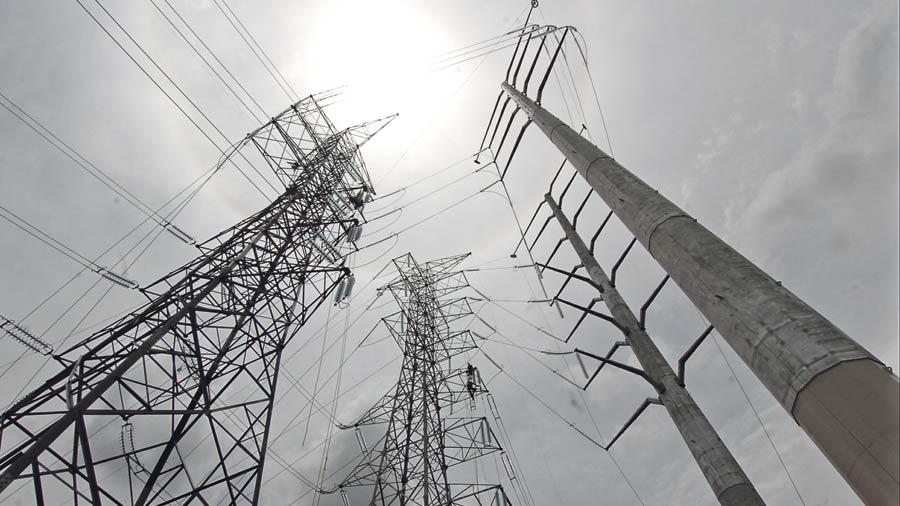 Gobierno autoriza a Nautilius compra de Nejapa Power, Cenérgica y Poliwatt