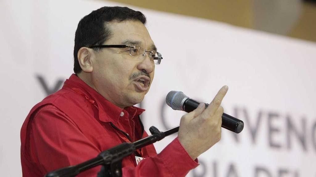 Dirigencia del FMLN dice que no apoyará a Bukele en una segunda vuelta