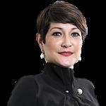 Karla Hernández