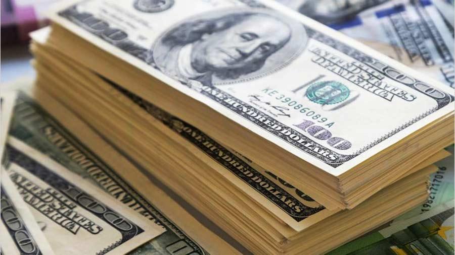 """Presupuesto 2019 será analizado """"con lupa"""" por diputados para reducir deuda"""