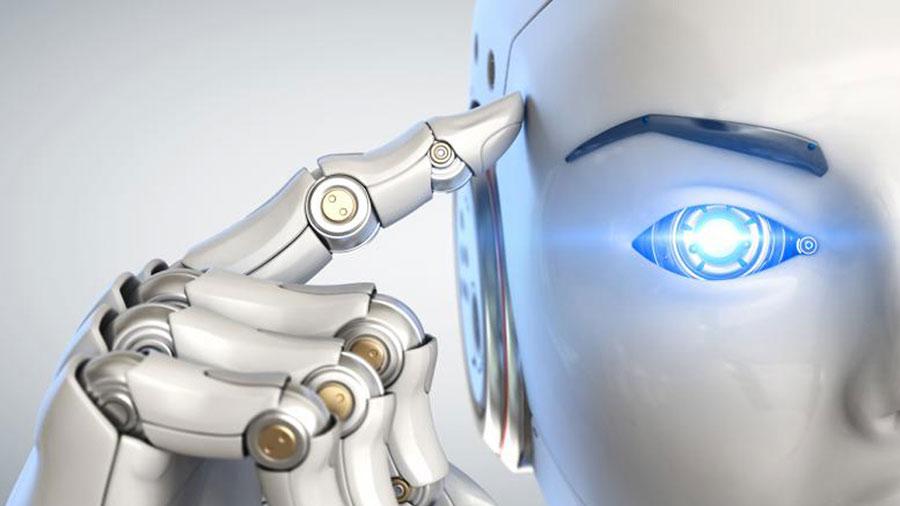 IBM invertirá $2,000 millones en inteligencia artificial