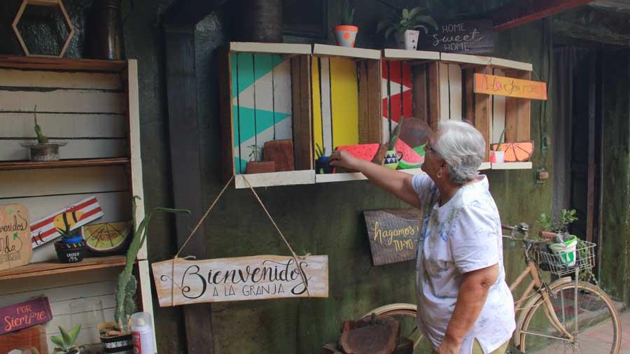 Latinoamérica transita del emprendimiento por necesidad al de alto impacto