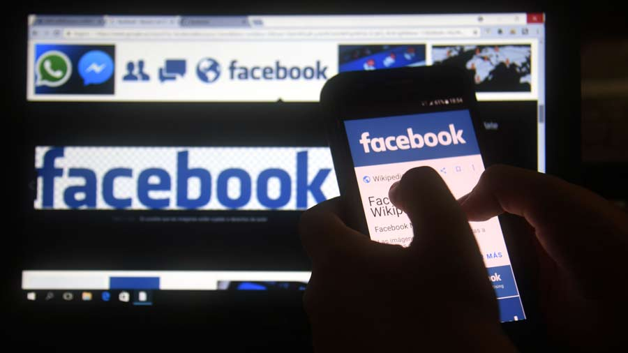 Facebook ya no es la mejor empresa donde trabajar en EE.UU., es la séptima