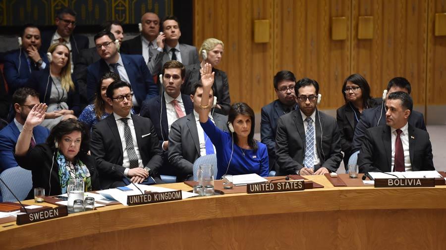 Ofensiva diplomática para presionar a Rusia sobre Siria