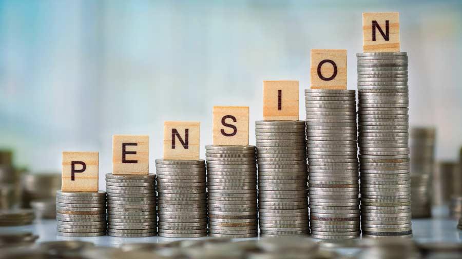 Trabajadores los más afectados por reformas a pensiones