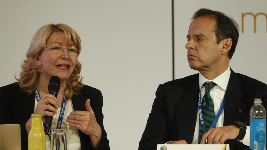 """SIP condena """"acoso digital"""" a medios en América Latina"""