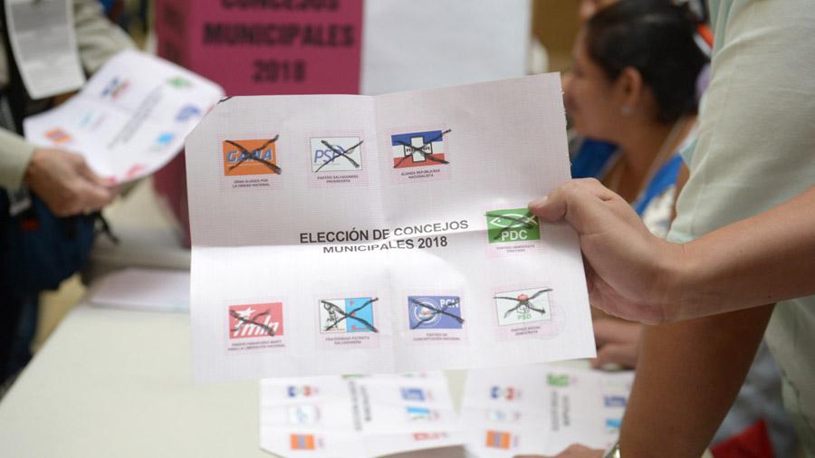 Análisis: Coaliciones, ¿la clave para ganar las elecciones presidenciales?