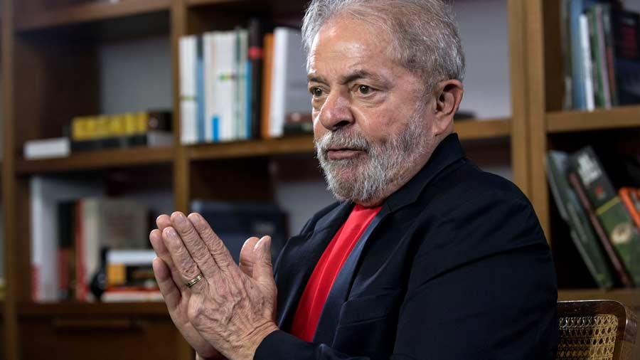Expresidentes ante la justicia por corrupción en América Latina
