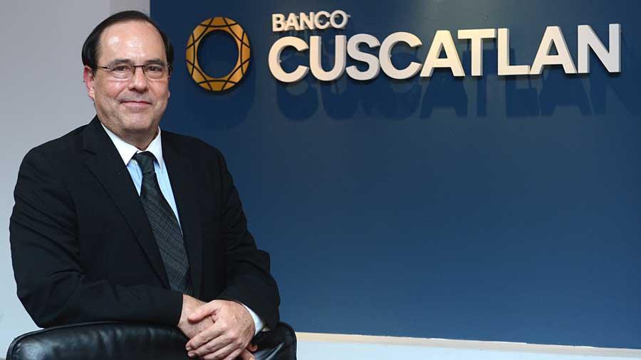 Banco Cuscatlán planea abrir 20 agencias más en los próximos tres años