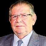 René Hernández