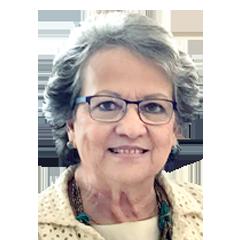 Teresa Guevara de López