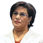 Elvira Cuadra