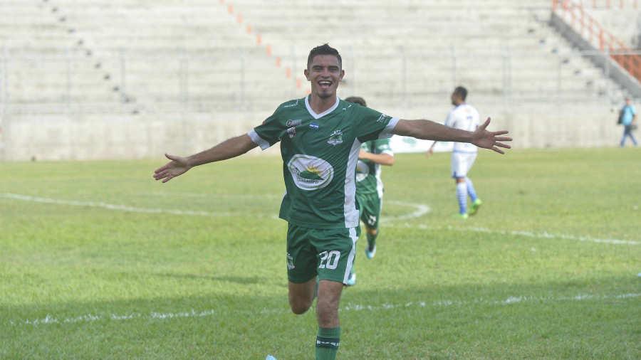 Tres jugadores salvadoreños irán a prueba a equipos de MLS