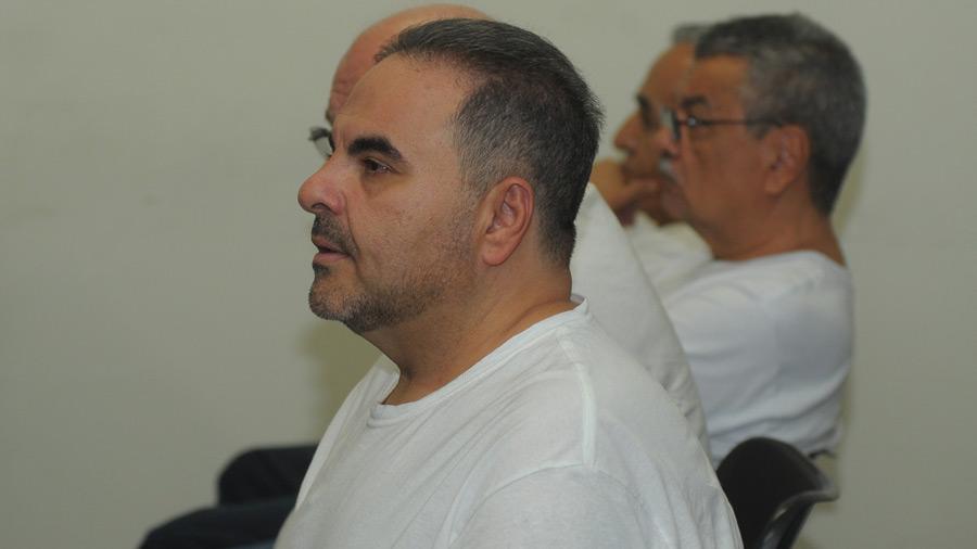 Las confesiones de corrupción del expresidente Saca