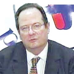 Oswaldo Alvarez