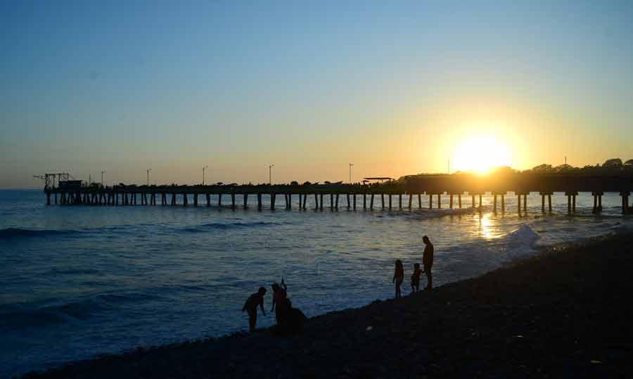 """El Salvador """"fortalece"""" oferta turística con inscripción de nuevas empresas"""