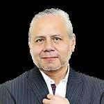 Enrique Anaya