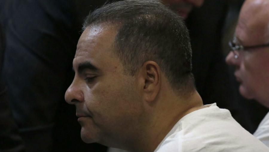 Tony Saca condenado a 10 años de cárcel por sustraer más de $300 millones