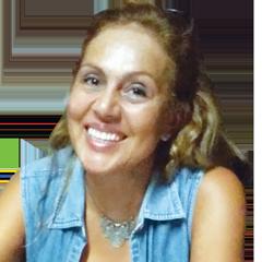 Eleonora Escalante