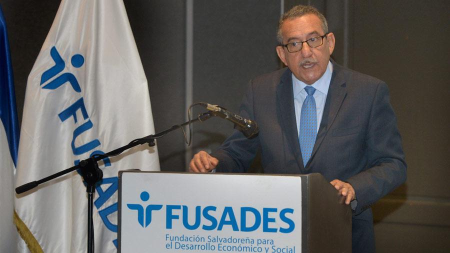 Exmagistrado pide sanciones por no elegir en tiempo a CSJ