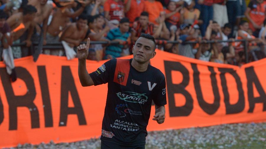 Vencedor se coronó en la Segunda División
