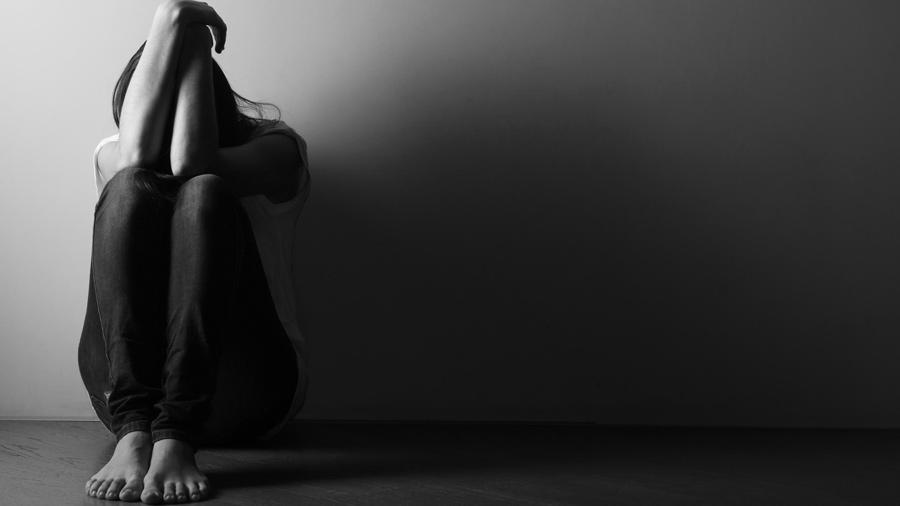 Población LGBTI la más vulnerable al suicidio