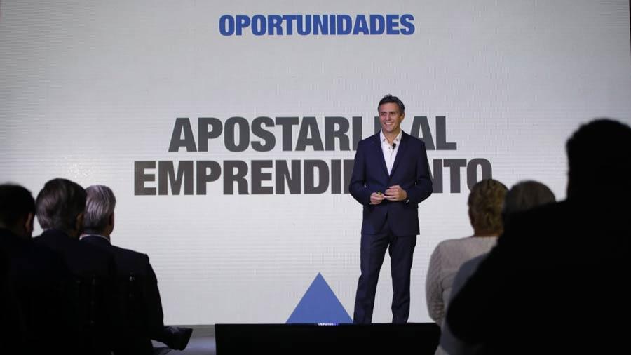 Calleja anunciará más acciones de Gobierno en debate ASDER