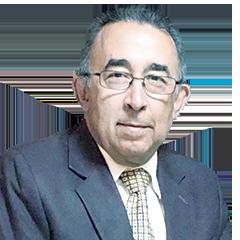 Carlos Quintanilla Schmidt