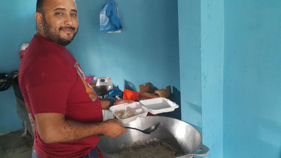 Economía de Nicaragua: Lo peor está por llegar