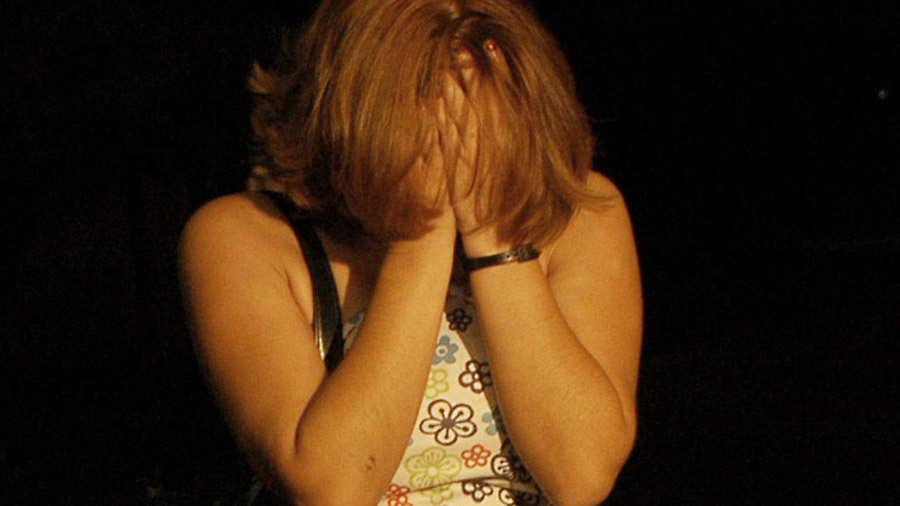 Hay 16,000 esclavos en El Salvador que son obligados a trabajo forzado y prostitución