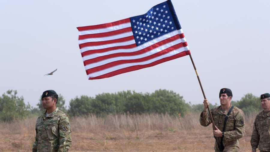 """Estados Unidos retira parte de sus tropas de Libia debido al """"aumento de disturbios"""""""